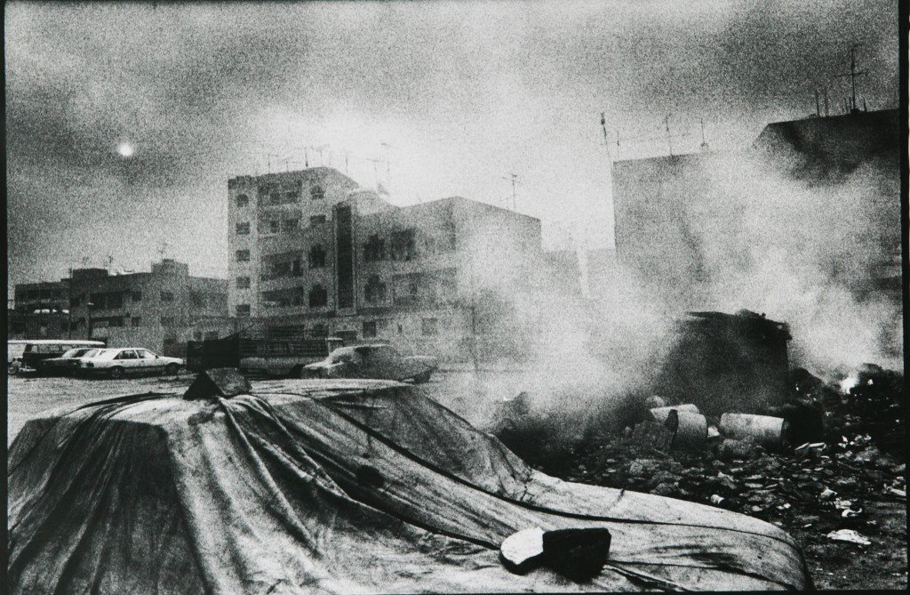 kuwayr 3