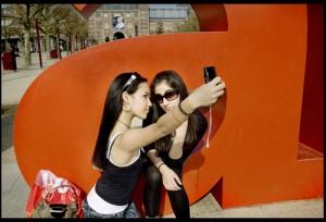 webphoto 1